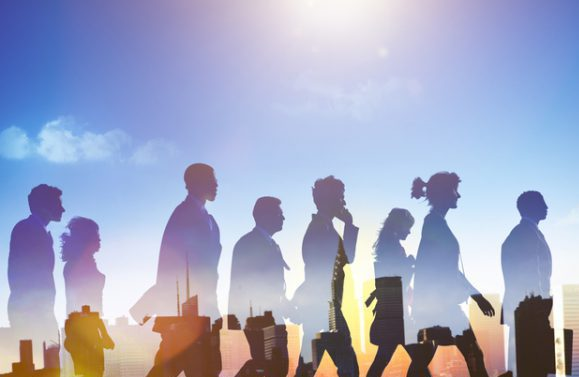 2018年問題を飛躍のステップボードに!!「無期雇用化対策×定着促進」セミナーのご案内