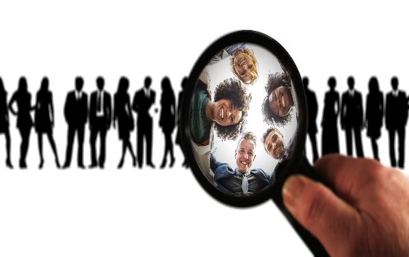 内定辞退を防ぎ、新入社員の定着率向上へとつなげるサービス 「こころミル」をリリース